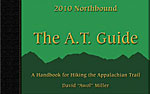 The AT Guide for the Appalachian Trail