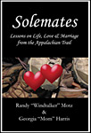 Solemates - Lessons on Life, Love & Marriage from the Appalachian Trail